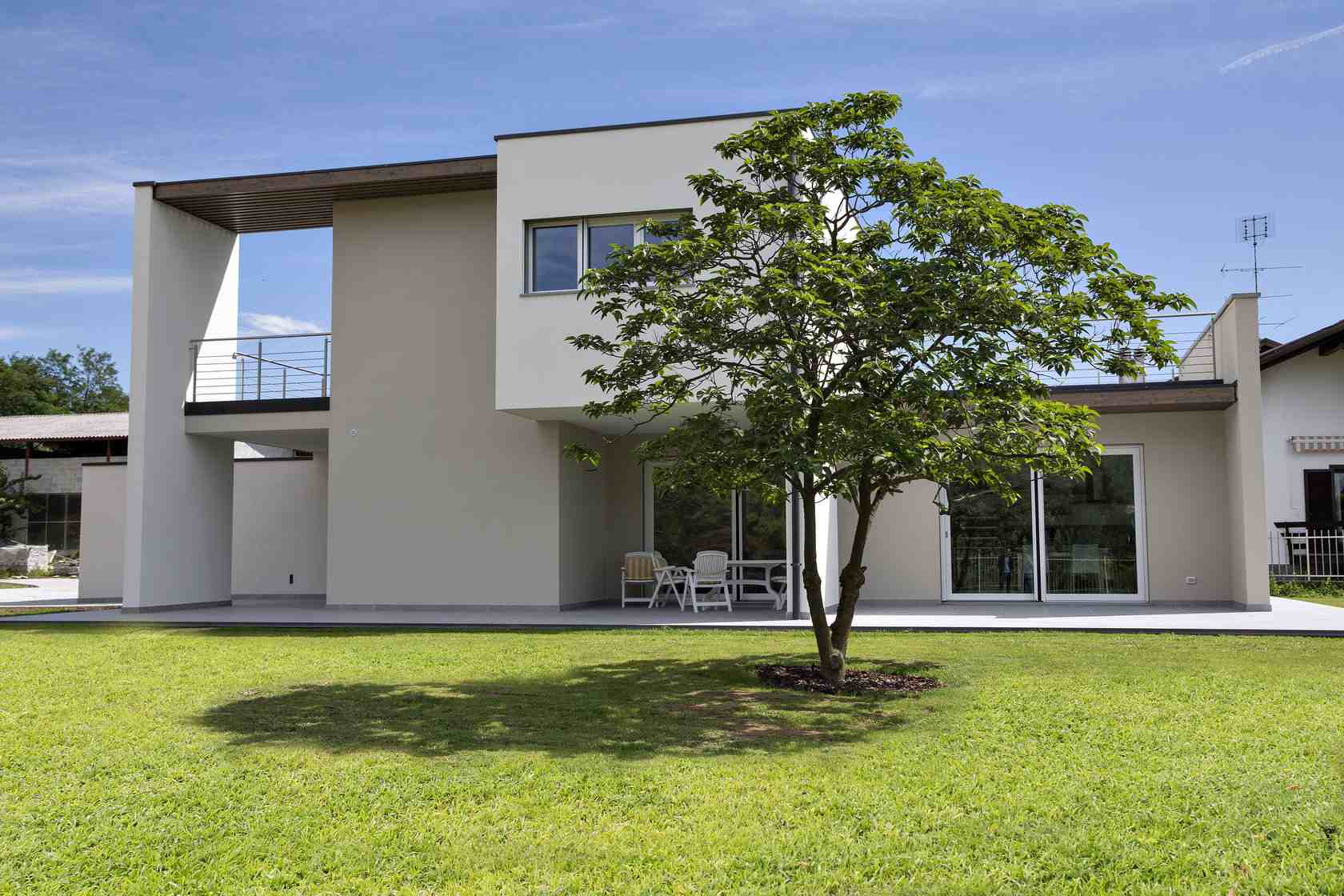 KAGER_Architektenhauser_Boca_02