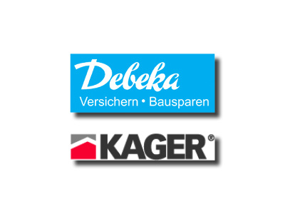 Debeka_AG-KAGER