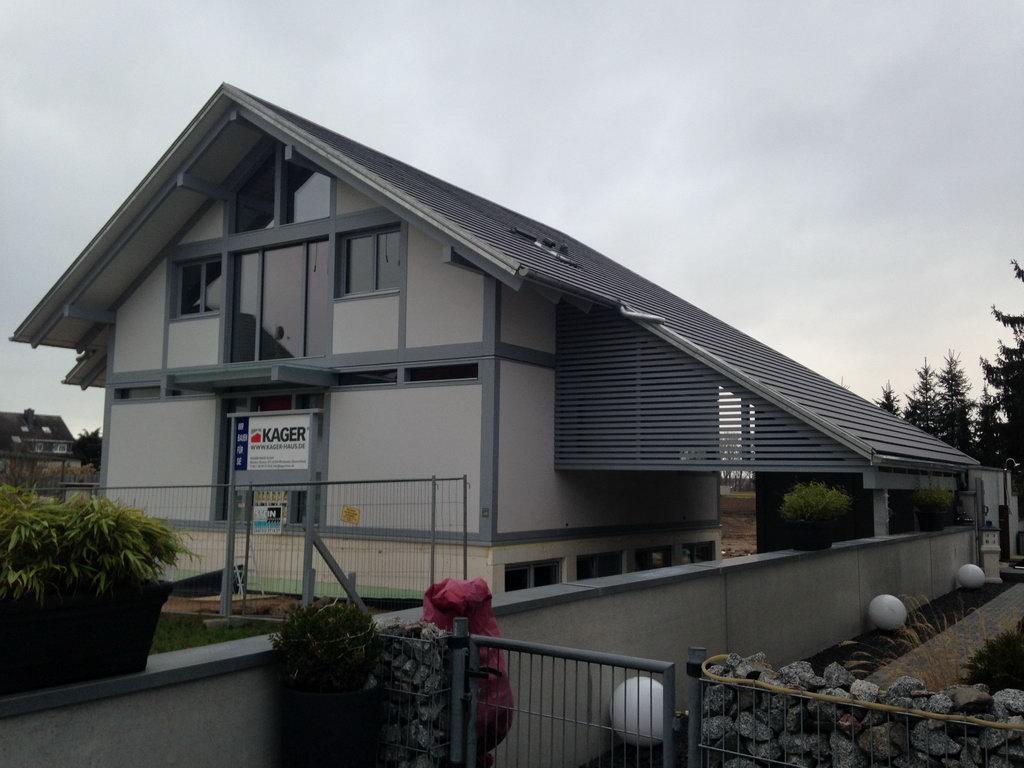 Kager_Haus_Darmstadt_Baustelle01