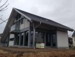 Kager_Haus_Darmstadt_Baustelle02