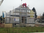 Kager_Haus_Darmstadt_Baustelle_12