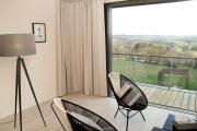 KAGER_Villa Lascaux_France_11