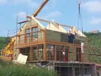 KAGER_Modernesfachwerkhaus_2016_007
