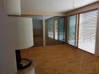 KAGER_Modernesfachwerkhaus_2016_031