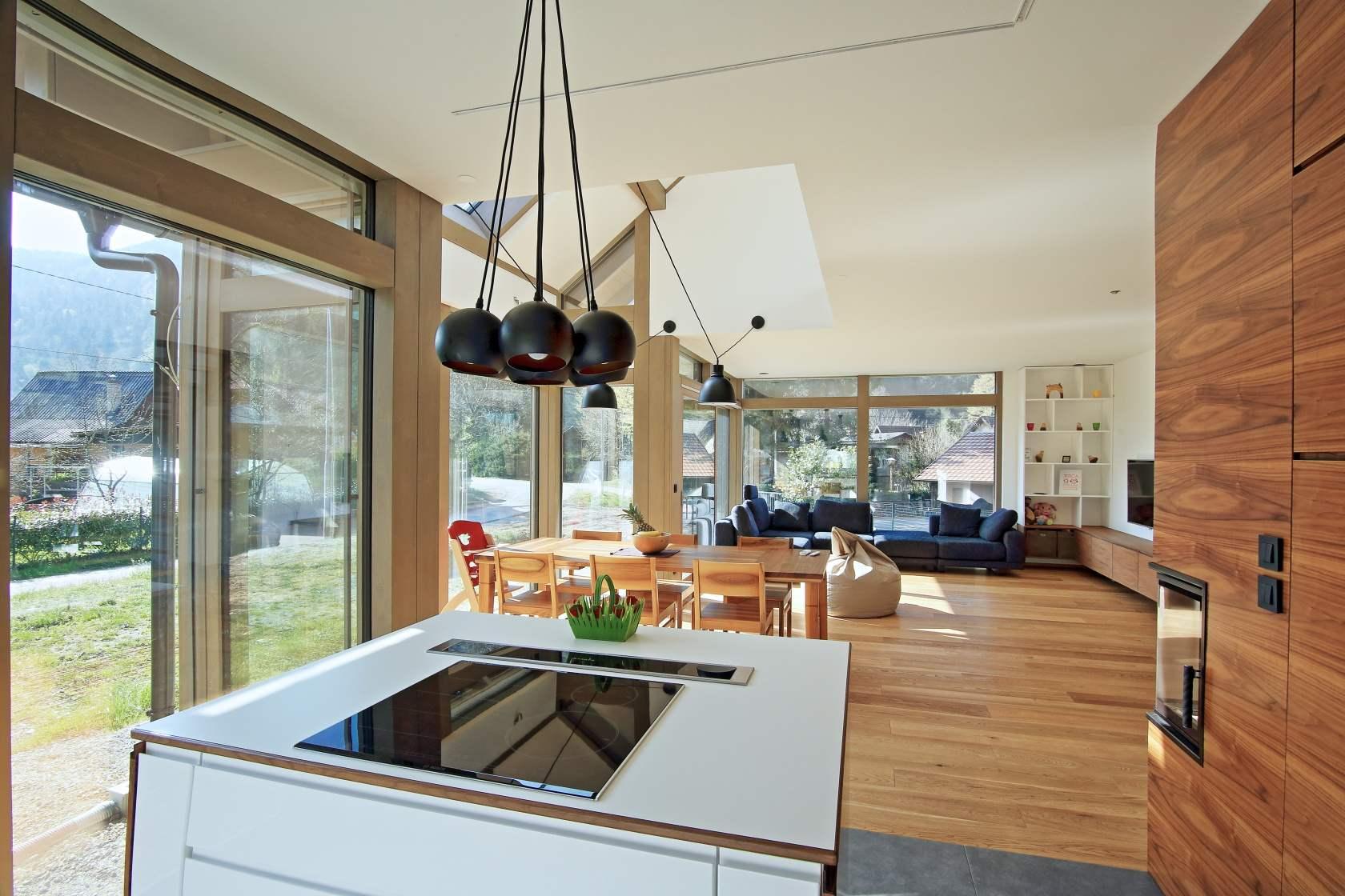 vita nova urbana kager haus. Black Bedroom Furniture Sets. Home Design Ideas
