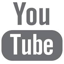 YouTube KAGER-HAUS