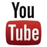YouTube KAGER HIŠA