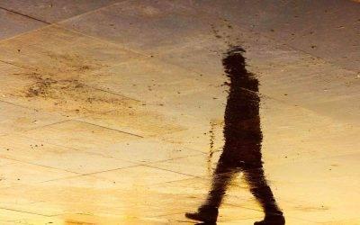 KH_Sun_shadow_small