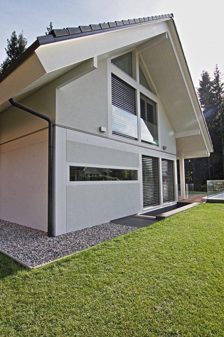 fachwerkhaus modern fachwerkhaus modern fachwerkhaus. Black Bedroom Furniture Sets. Home Design Ideas