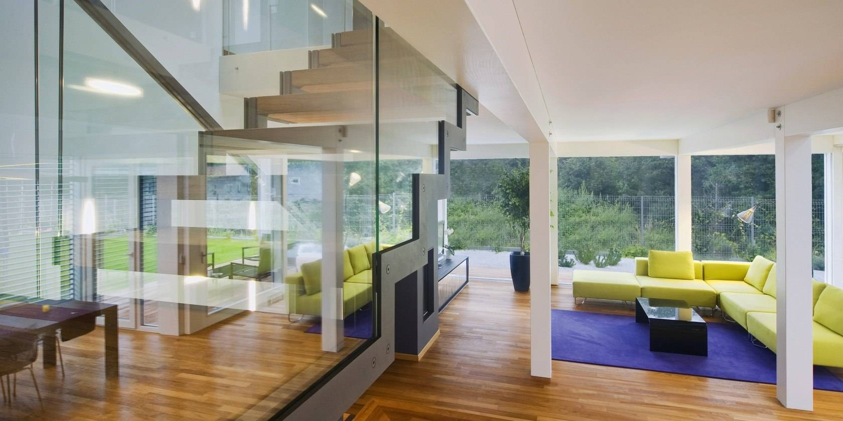 Captivating Kager Haus