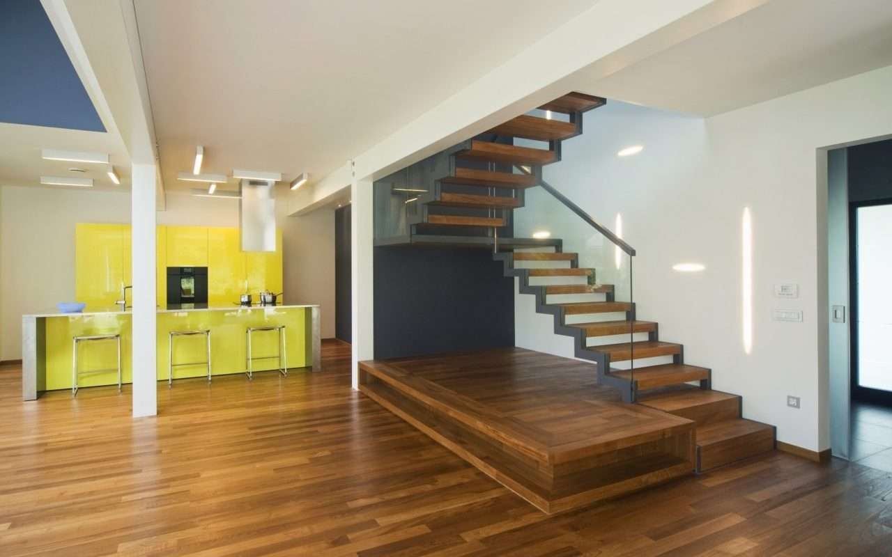 kager haus erfahrungen f r modernes haus mit flachdach online checken. Black Bedroom Furniture Sets. Home Design Ideas