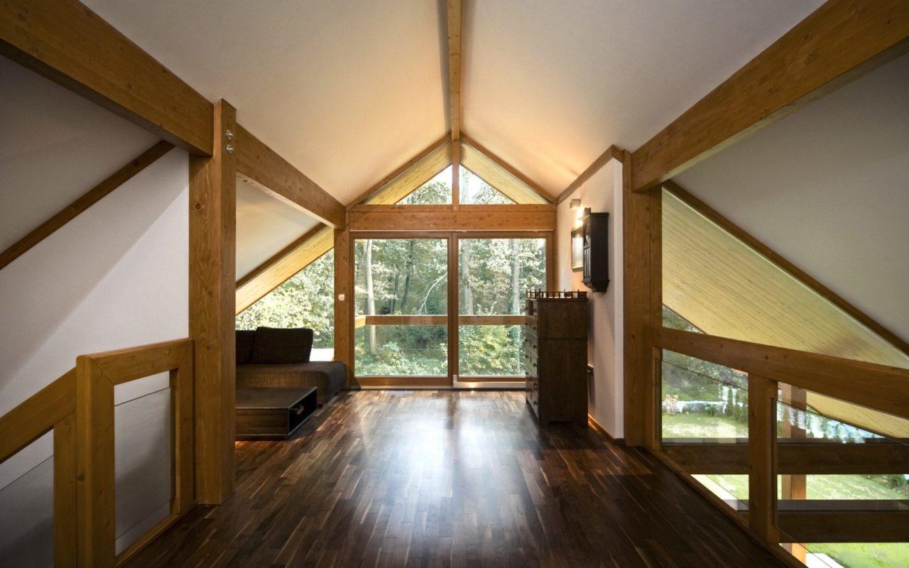 interieur moderne fachwerkh user. Black Bedroom Furniture Sets. Home Design Ideas