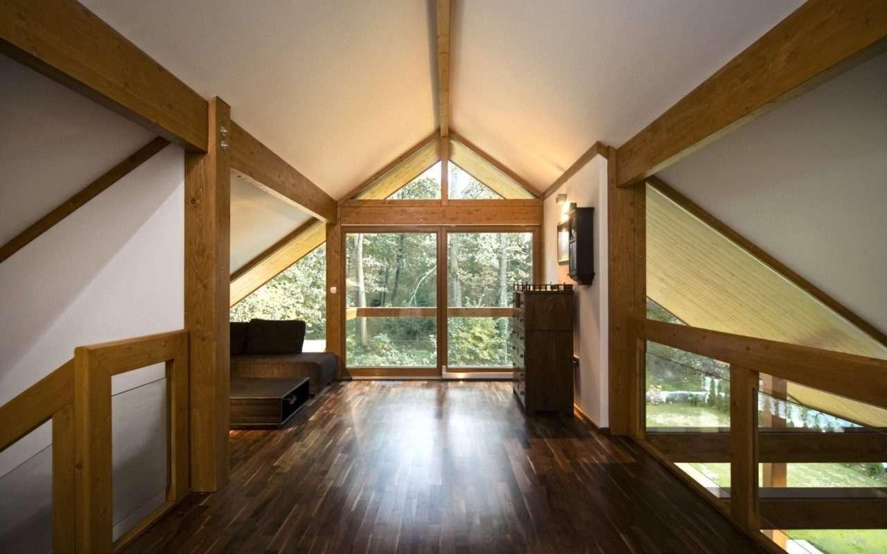 unkompliziert und ein hauch der natur. Black Bedroom Furniture Sets. Home Design Ideas