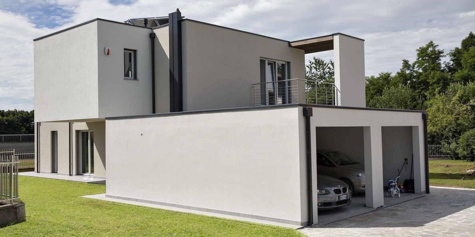 cubus boca. Black Bedroom Furniture Sets. Home Design Ideas
