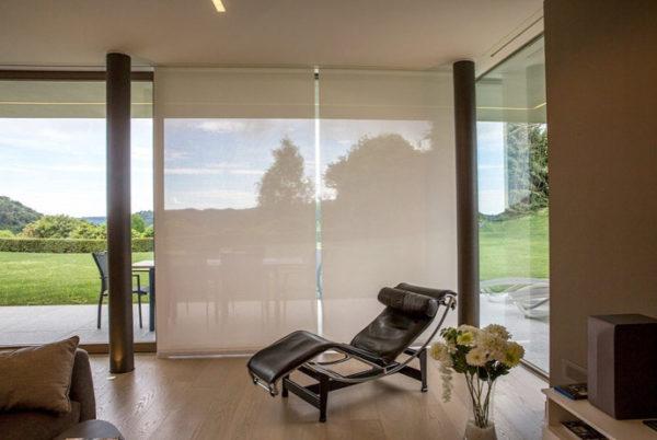 Haus Design Ideen