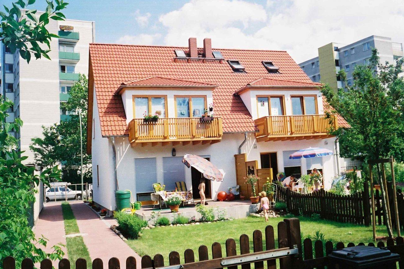DH Berlin - 1994_03