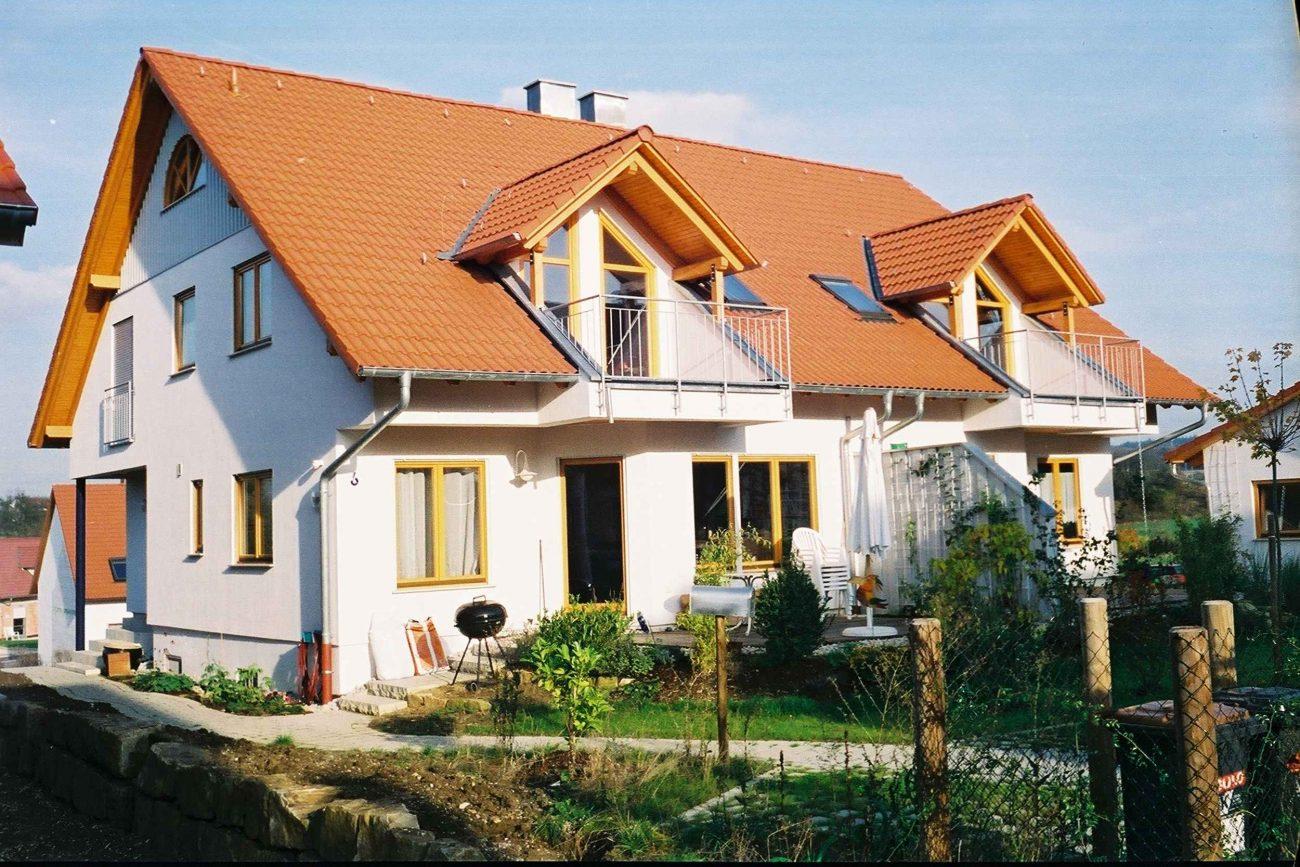 DH - Reutlingen_04