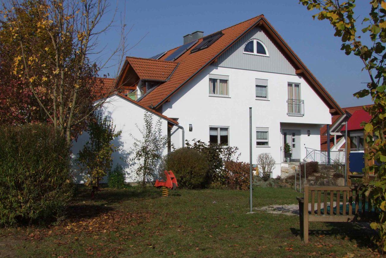 DH - Reutlingen_09
