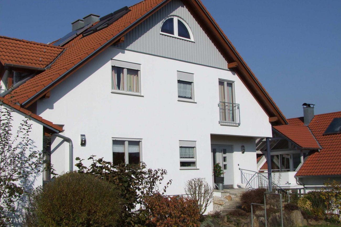 DH - Reutlingen_16