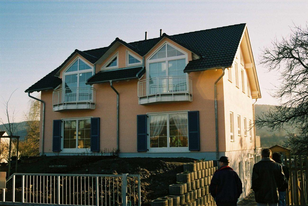 DH - Rudolstadt - 1998_02