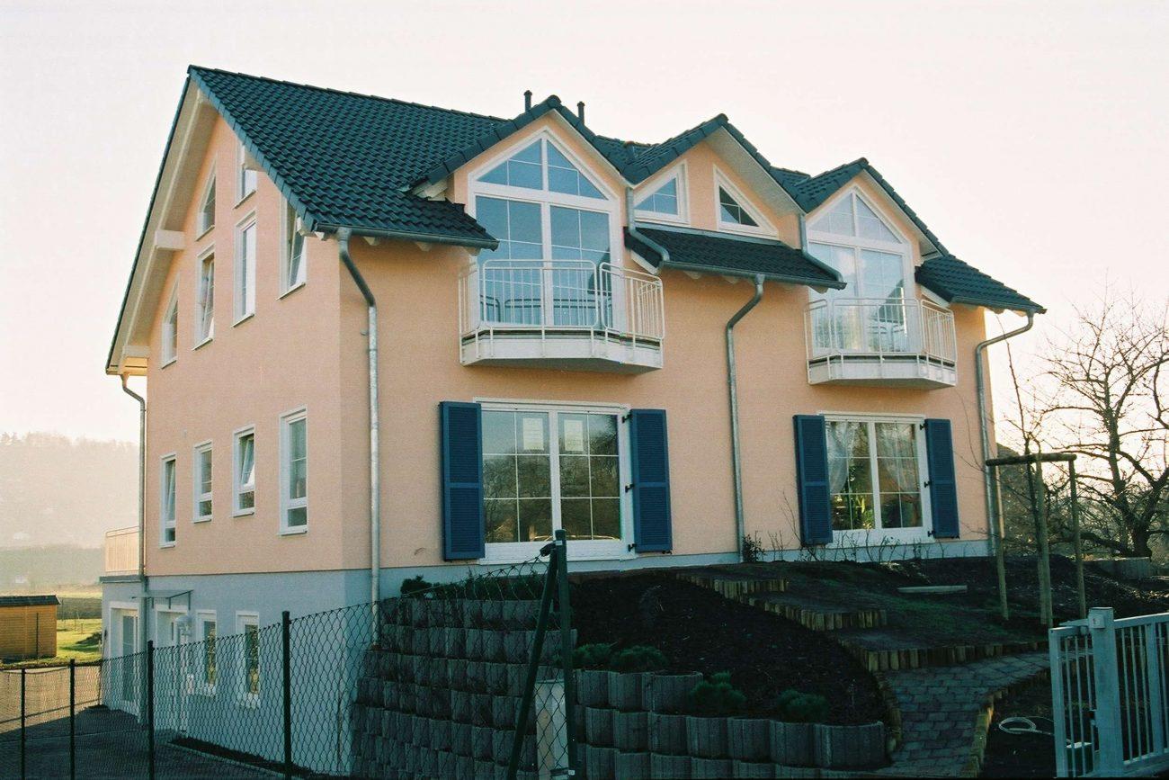 DH - Rudolstadt - 1998_06