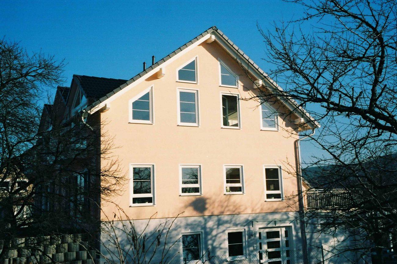 DH - Rudolstadt - 1998_08