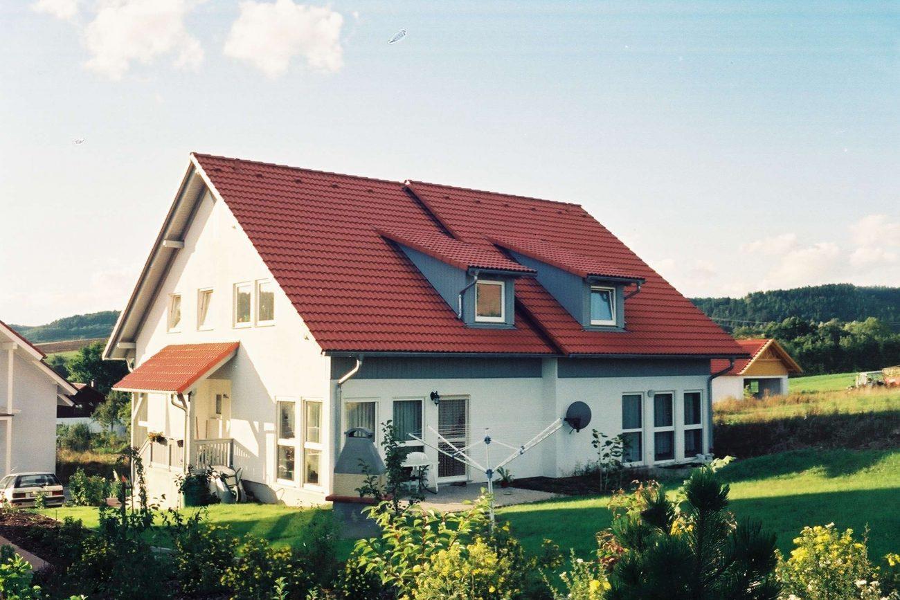 DH Sonnenberg - 1995_03