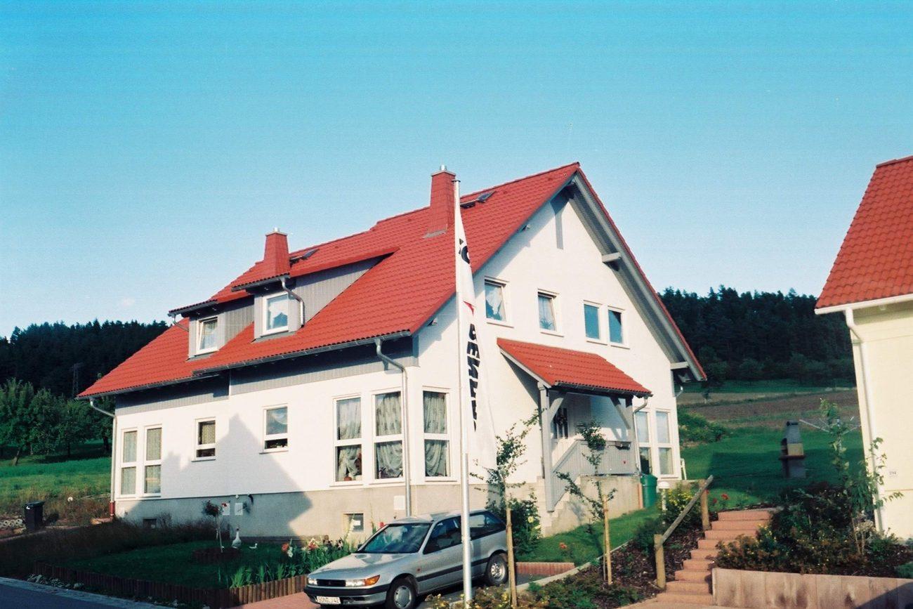 DH Sonnenberg - 1995_06