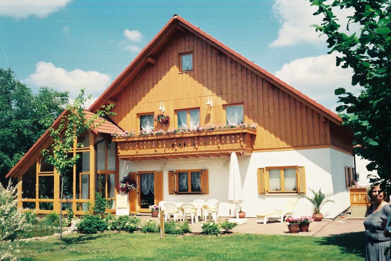 Dessau - 1995_05