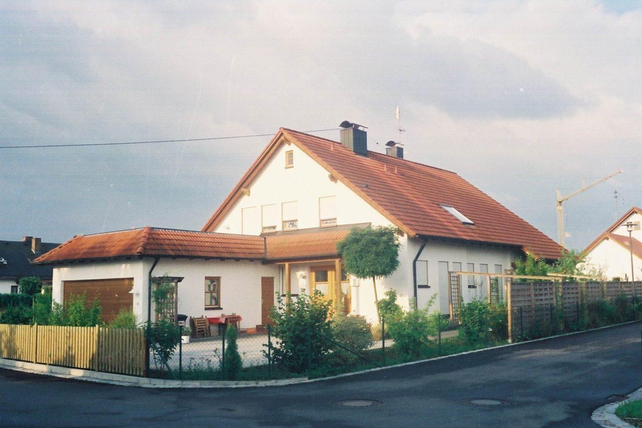 Erfurt - 3_02