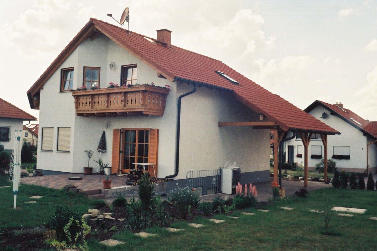 Erfurt - 4_01