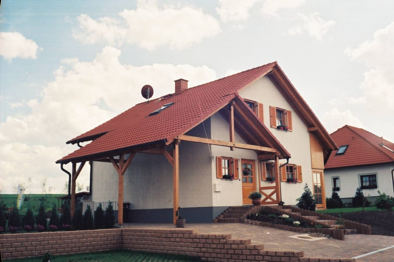 Erfurt - 4_03