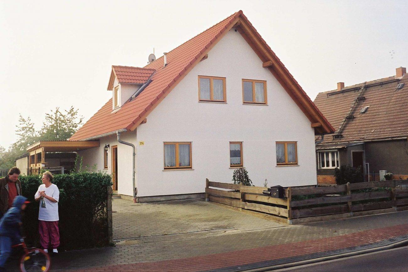 Halle - 1_02