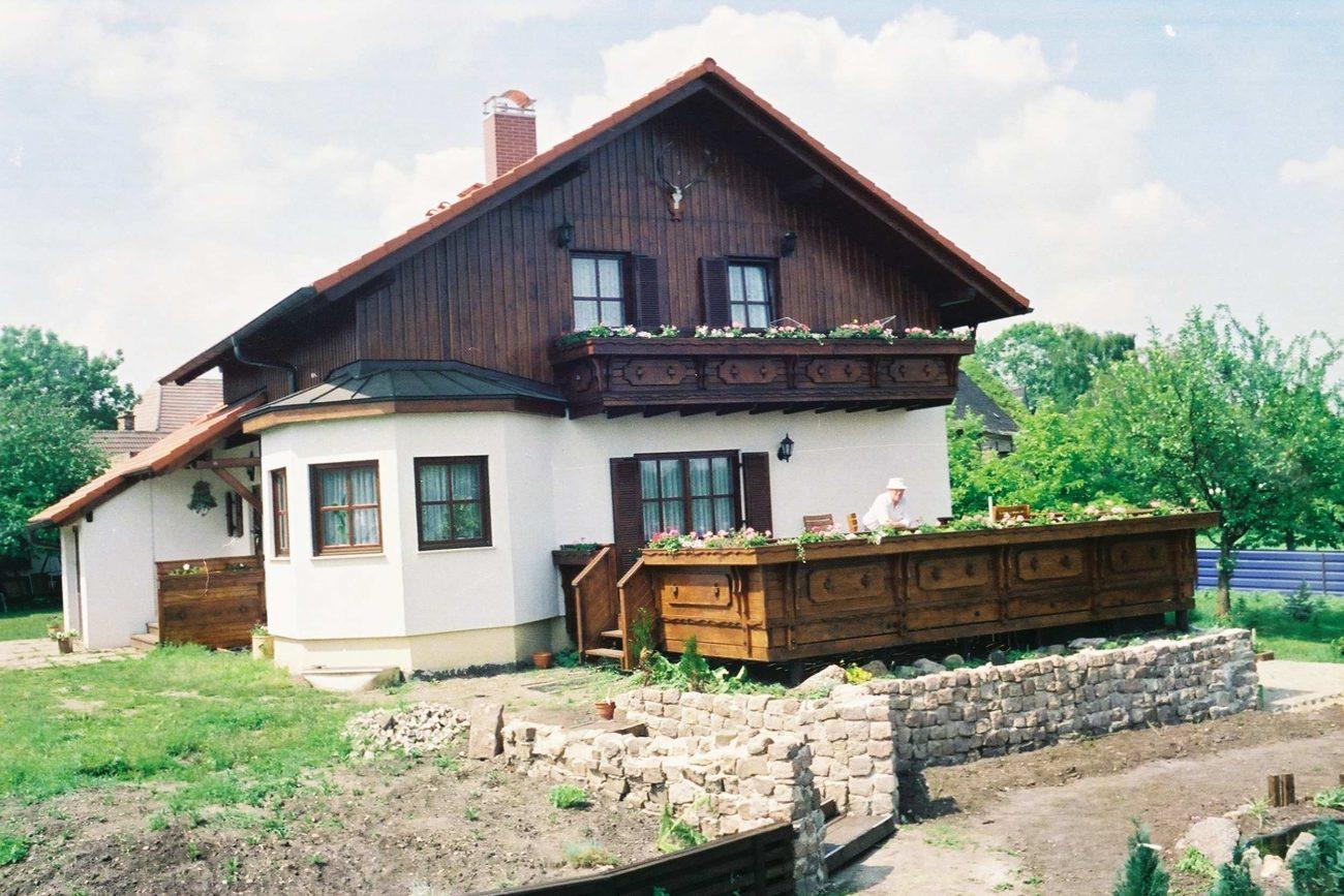 Halle - 2_12