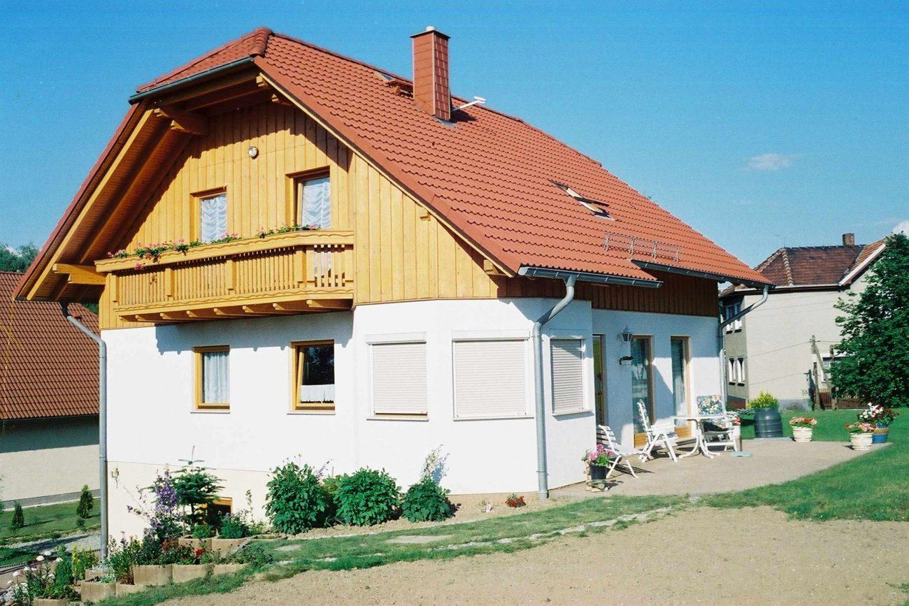 Hermsdorf - 1994_02