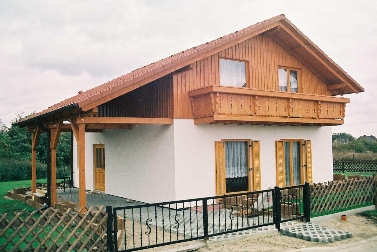 Jena - 1995_02