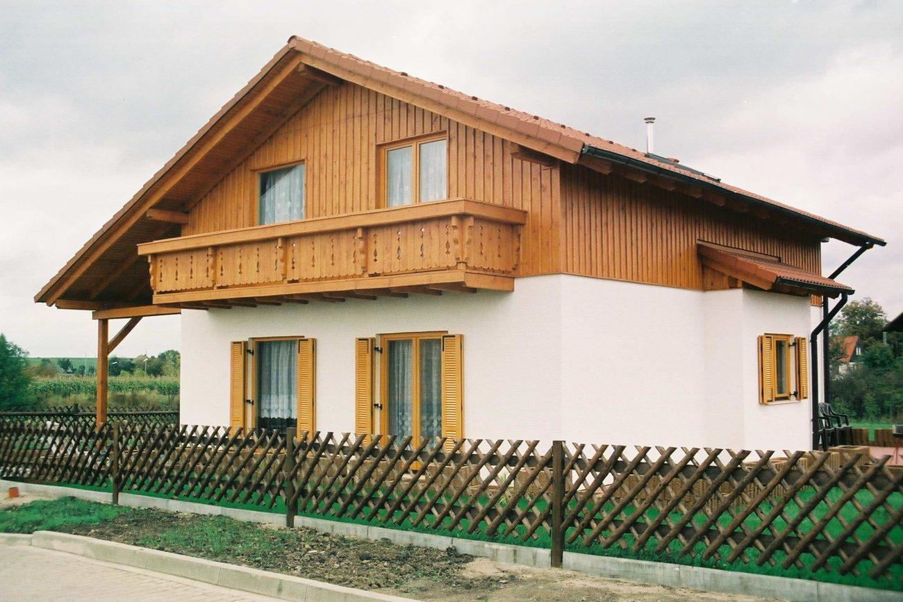 Jena - 1995_03