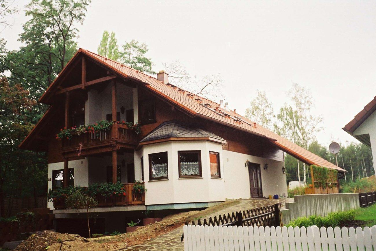 Leipzig - 1 - 1996_05