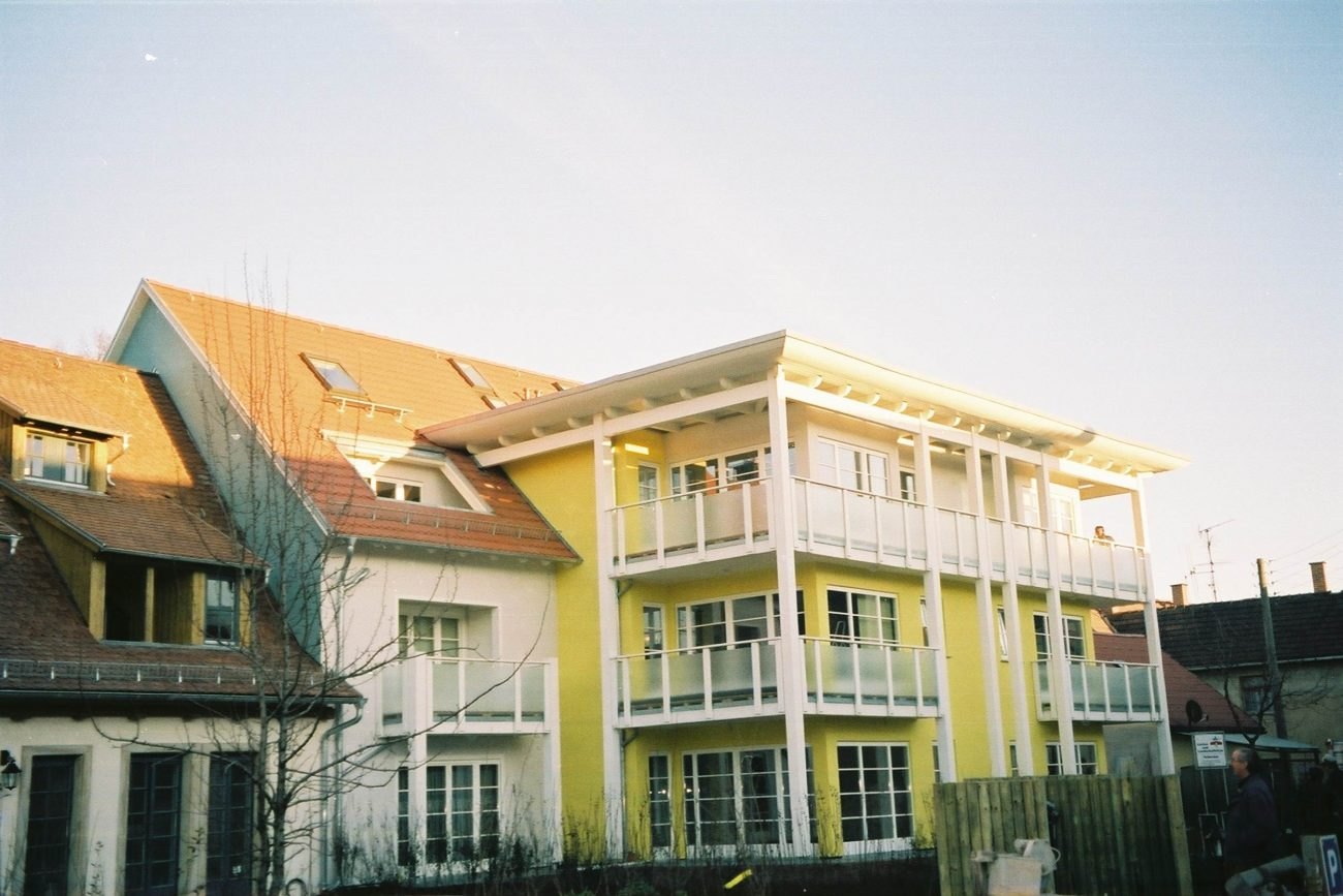 MFH Salfeld - 1998_01