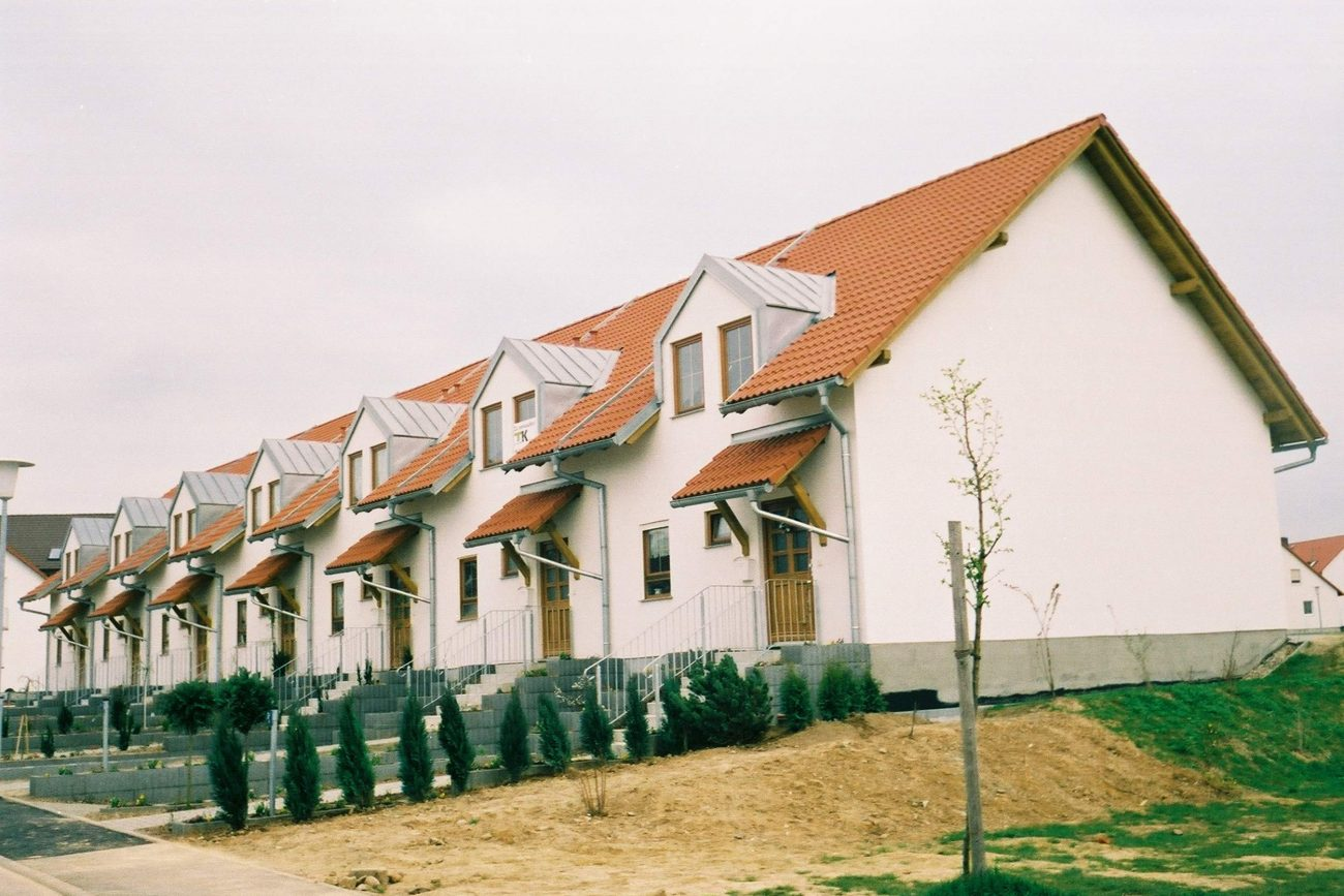 RH Wetteritz - 1997_02