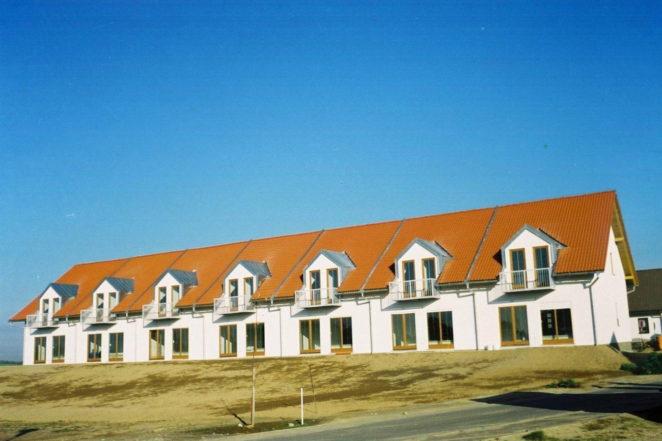 RH Wetteritz - 1997_04