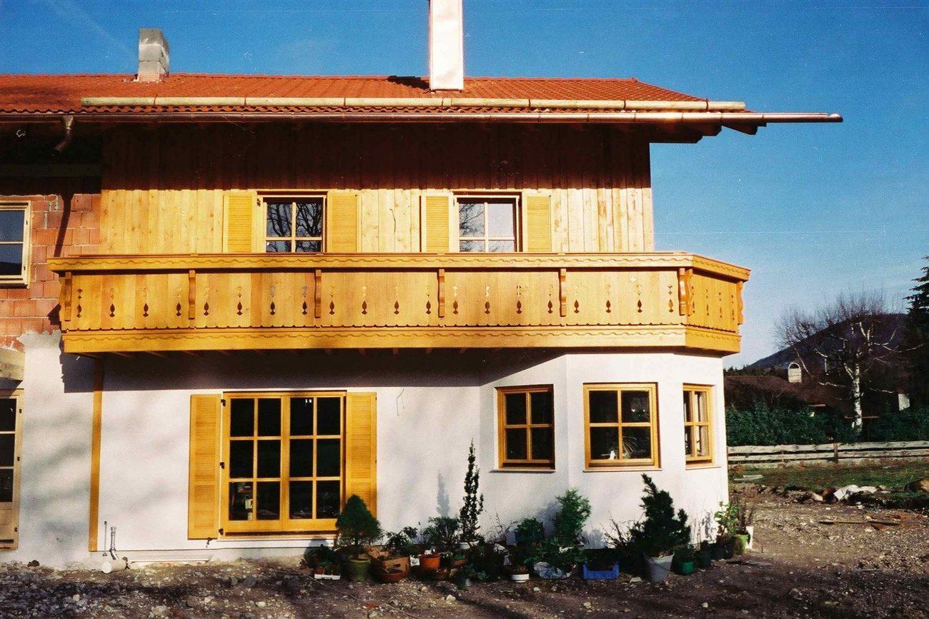 Schliersee - 1992_06