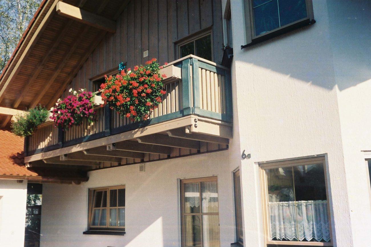 Weilheim - 1994_04