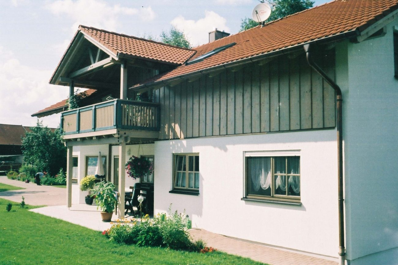 Weilheim - 1994_09