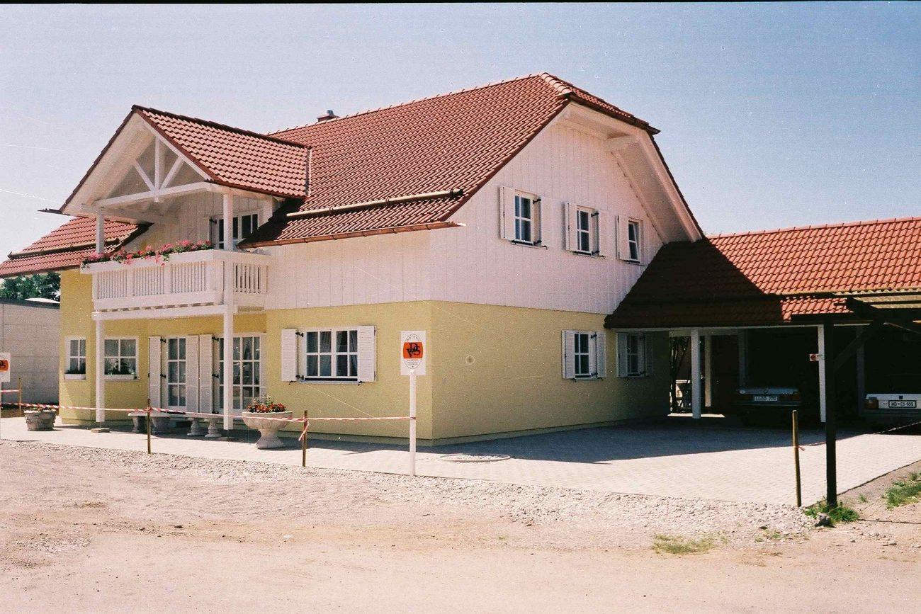 Weilheim - MH - 1992_14